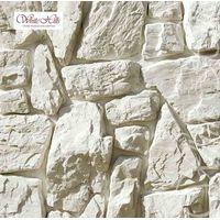 Искусственный облицовочный камень Рока 610-00, фото 1