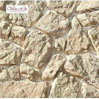 Искусственный облицовочный камень Рока 610-10, фото 1