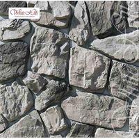 Искусственный облицовочный камень Рока 610-80, фото 1