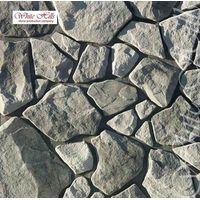 Искусственный облицовочный камень Рутланд 600-80, фото 1