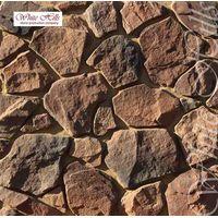 Искусственный облицовочный камень Рутланд 602-90, фото 1