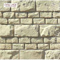Искусственный облицовочный камень Шеффилд 430-10(435-10), фото 1