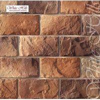 Искусственный облицовочный камень Шеффилд 430-40, фото 1