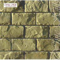 Искусственный облицовочный камень Шеффилд 431-90, фото 1