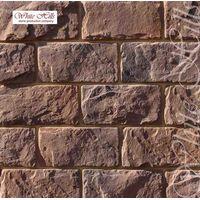 Искусственный облицовочный камень Шеффилд 432-40, фото 1