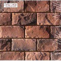 Искусственный облицовочный камень Шеффилд 432-90, фото 1