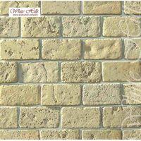 Искусственный облицовочный камень Шербон 480-10, фото 1