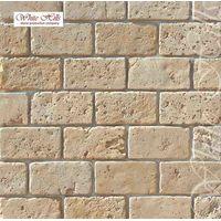 Искусственный облицовочный камень Шербон 481-20, фото 1