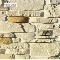 Искусственный облицовочный камень Тевиот 700-00, фото 1