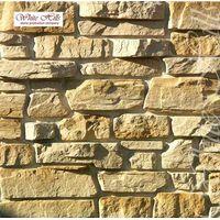 Искусственный облицовочный камень Тевиот 700-10, фото 1