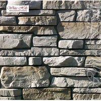 Искусственный облицовочный камень Тевиот 700-80, фото 1
