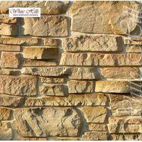 Искусственный облицовочный камень Тевиот 701-10, фото 1