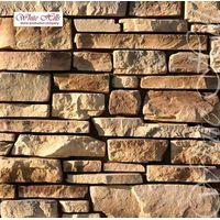 Искусственный облицовочный камень Тевиот 701-20, фото 1