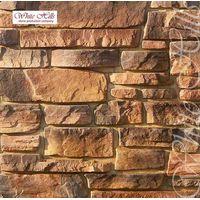 Искусственный облицовочный камень Тевиот 701-40, фото 1