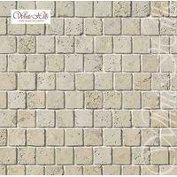 Декоративная плитка Тоскана 565-10, фото 1