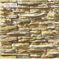 Искусственный облицовочный камень Уорд Хилл 130-10, фото 1
