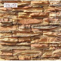 Искусственный облицовочный камень Уорд Хилл 130-50, фото 1