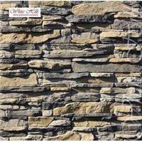 Искусственный облицовочный камень Уорд Хилл 130-80, фото 1