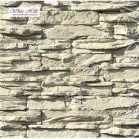 Искусственный облицовочный камень Уорд Хилл 131-00, фото 1