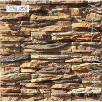 Искусственный облицовочный камень Уорд Хилл 131-10, фото 1