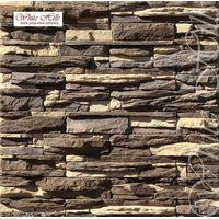 Искусственный облицовочный камень Уорд Хилл 131-20, фото 1