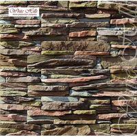 Искусственный облицовочный камень Уорд Хилл 131-80, фото 1