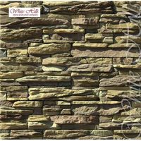 Искусственный облицовочный камень Уорд Хилл 131-90, фото 1