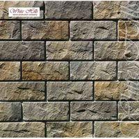 Искусственный облицовочный камень Йоркшир 406-80, фото 1