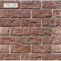 Искусственный облицовочный камень Йоркшир 407-40, фото 1