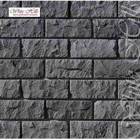 Фасадная плитка Йоркшир 409-80, фото 1