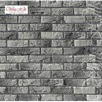 Искусственный облицовочный камень Бремен Брик  307-80, фото 1