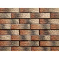 Фасадная плитка Alaska Rustic, фото 1