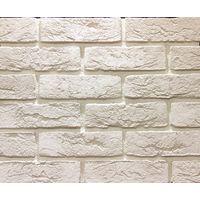 Декоративный кирпич  Dower brick  DB-00/R, фото 1