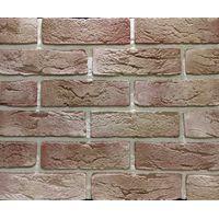"""Декоративно-облицовочный камень """" Dower frost """" DF-65/R (1М2) плоскостной, фото 1"""
