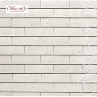 Искусственный камень для вентилируемых фасадов Норвич брик F370-00-0,19 плоскостной, фото 1