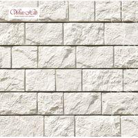 Искусственный камень для вентилируемых фасадов Шинон F410-00-0,58 плоскостной, фото 1