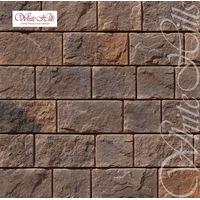 Искусственный камень для вентилируемых фасадов Шинон F412-40-0,58 плоскостной, фото 1