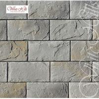 Искусственный камень для вентилируемых фасадов Шеффилд F431-80-0,34 (40,2*20 см) плоскостной, фото 1