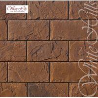 Искусственный камень для вентилируемых фасадов Шеффилд F432-40-0,34 (40,2*20 см) плоскостной, фото 1