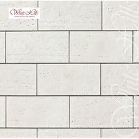 Искусственный камень для вентилируемых фасадов Тиволи F550-00-0,672 плоскостной, фото 1
