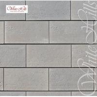 Искусственный камень для вентилируемых фасадов Тиволи F552-80-0,672 плоскостной, фото 1