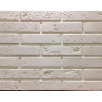 Декоративно-облицовочный камень  Light brick LB-00/R, фото 1