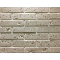 Декоративный кирпич Light brick LB-10/R, фото 1