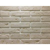Декоративно-облицовочный камень Light brick LB-10/R, фото 1