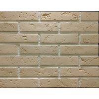 Декоративно-облицовочный камень  Light brick LB-22/R, фото 1