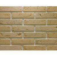 Декоративно-облицовочный камень  Light brick LB-23/R, фото 1