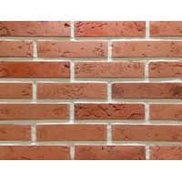 Декоративно-облицовочный камень  Light brick LB-61/R, фото 1