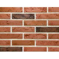 Декоративно-облицовочный камень  Light brick LB-63/R, фото 1