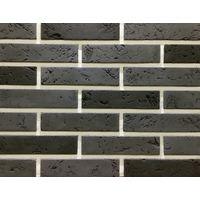 """Декоративно-облицовочный камень """" Light brick """"LB-71/R (1,03М2) плоскостной, фото 1"""