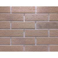 """Декоративно-облицовочный камень """" Leeds brick """" LS-22/R (0,956 М2) плоскостной, фото 1"""